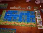 Anno 1503 main board