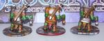 Descent Ogres - back